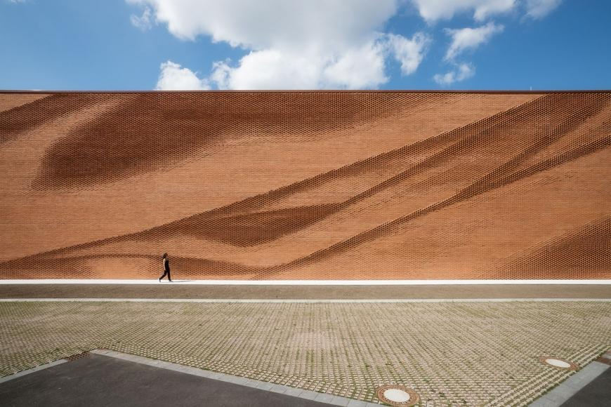 Brick Award 22 © Wienerberger AG