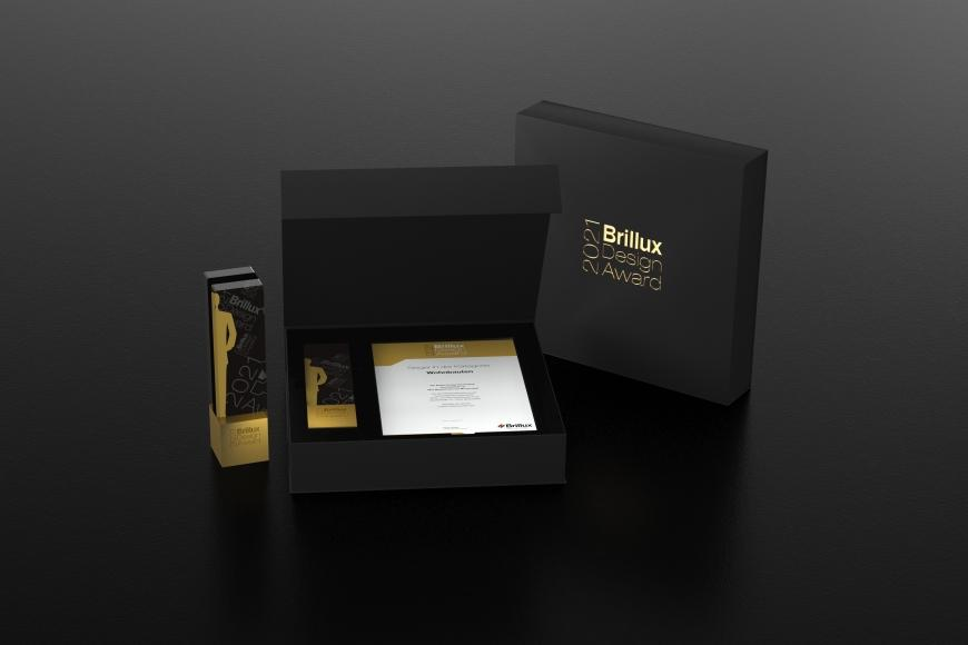 Brillux Award