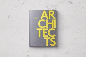 Architects Cover