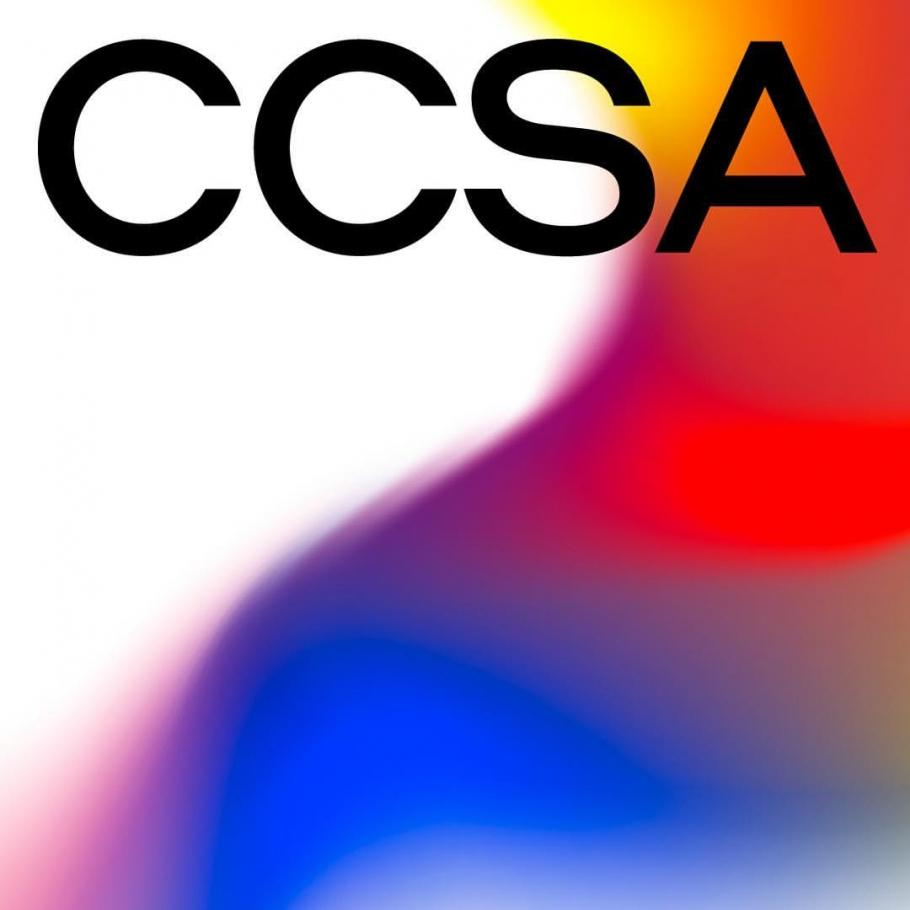 CCSA, Centre for Critical Studies in Architecture