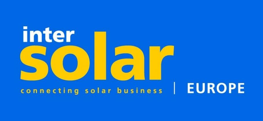© Intersolar Europe