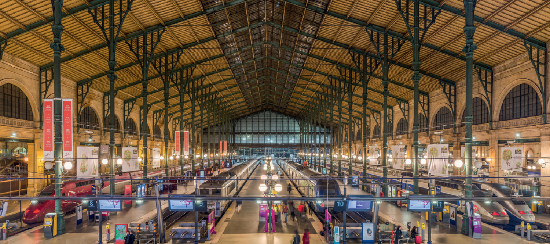 Paris Aktuell